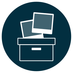 a-boxes (WP Slide-up box) plugin icon