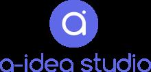 a-idea studio